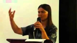 Радослава Петкова - Обучение по български език и литература