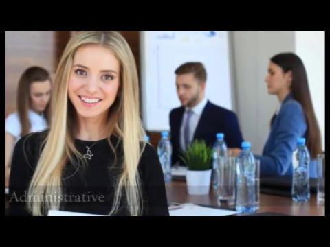 Medford Employment Agencies   (541) 779-5522