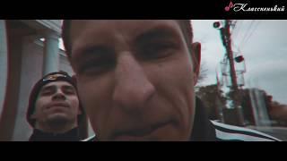 Ukutan (Palmiro) - #даббимитопчем [Новые Клипы 2017]