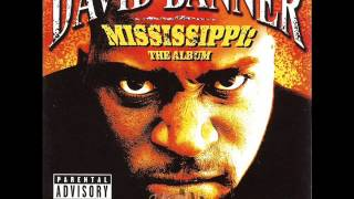 04 - David Banner - Like a Pimp (Feat. Lil