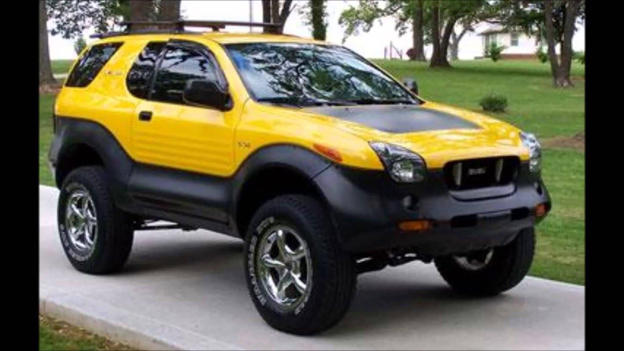 top 10 ugliest cars