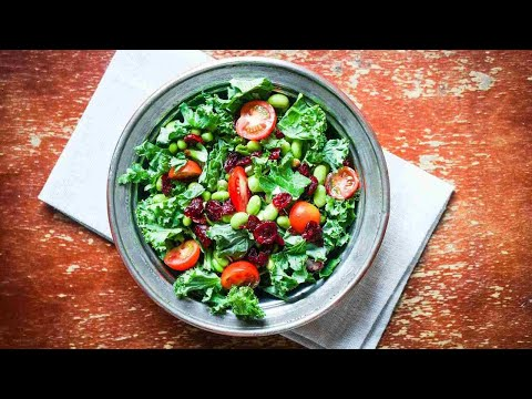 What to Eat for Dinner on a Detox Diet | Fasting & Cleanses