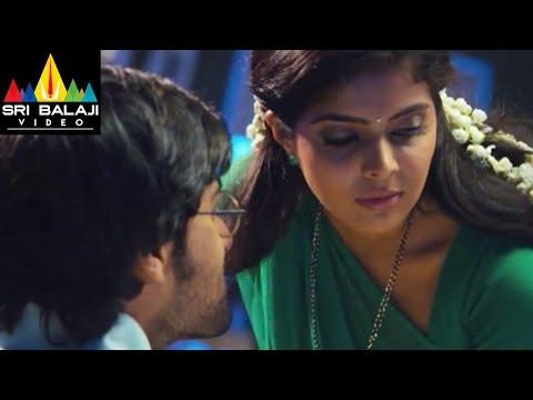 Love You Bangaram Telugu Movie Part 8/12 | Rahul, Shravya | Sri Balaji Video thumbnail
