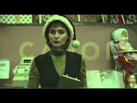 CAROL (The Price of Salt) Chapter 3 - Patricia Highsmith (Audiobook/Unabridged)