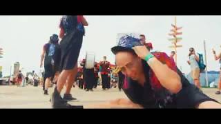 Faruk Sabanci feat. Mingue - Your Call (NOT official video)