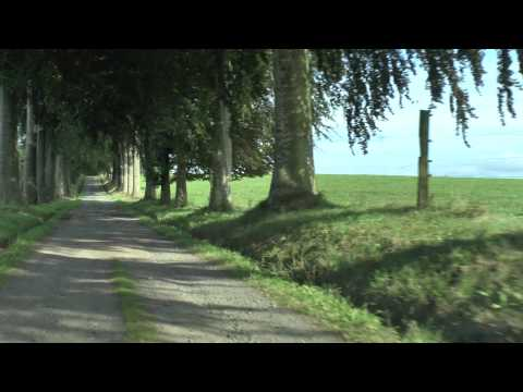 Band Of Brothers: Assault On Foy Location