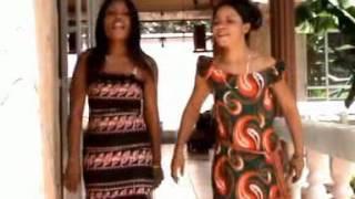 Roberta Ukwenda Official Video