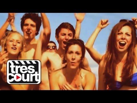 Let's dance! - Get wild