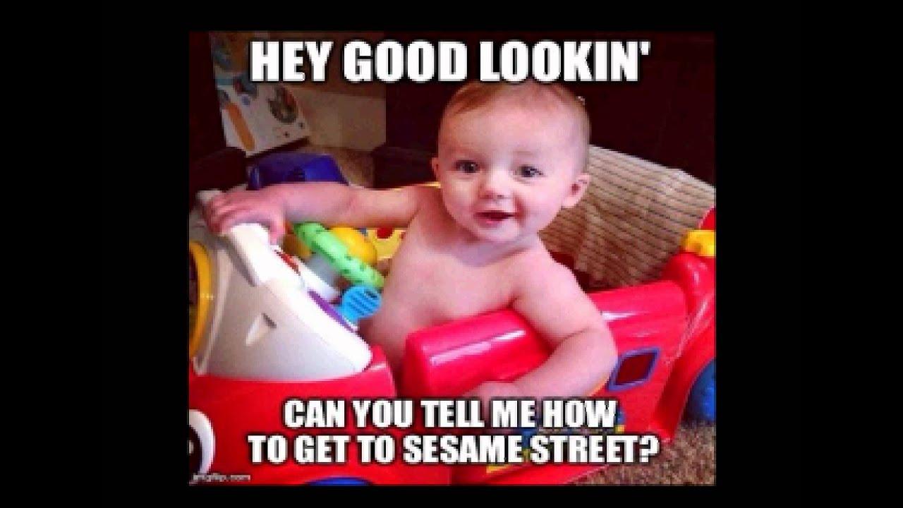 Little Girl Funny Smile Meme : Don t smile baby meme challenge youtube