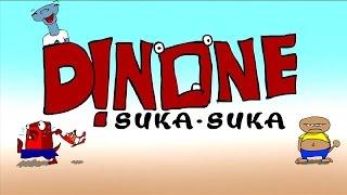Video [ Video Lucu] Dinone Suka-suka (Kaget) download MP3, 3GP, MP4, WEBM, AVI, FLV Juni 2018