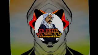 Thanni totthi remix