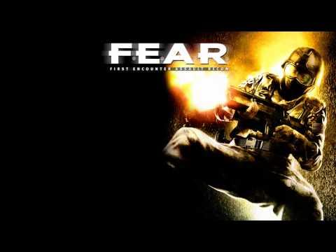 FEAR Intro Music
