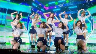 Gambar cover 트와이스_시그널/TWICE_SIGNAL/교차편집_Stage Mix