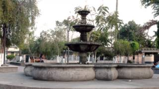 Departamento de Jalapa