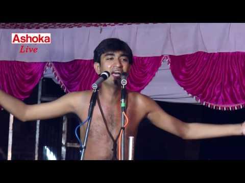 Hit Ragni II Dhuna Gorkh ka II Singer Baba Sukh Dev Nath, New Ragni Compitition Bas Khudana