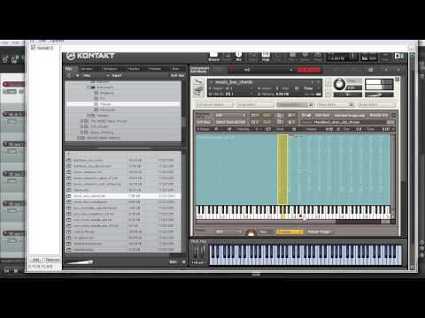 Expand Your Sonic Palette with Antidrum 2