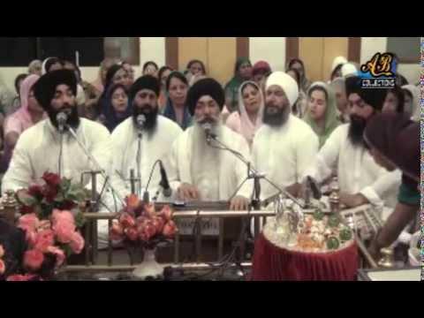 ghar-sukh-vaseaa-bahar-sukh-paiya-by-bhai-harjinder-singh-ji-sri-nagar-wale
