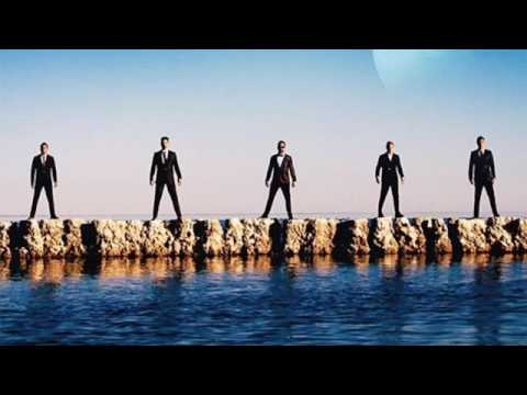 Backstreet Boys In A World Like This (Full Album)