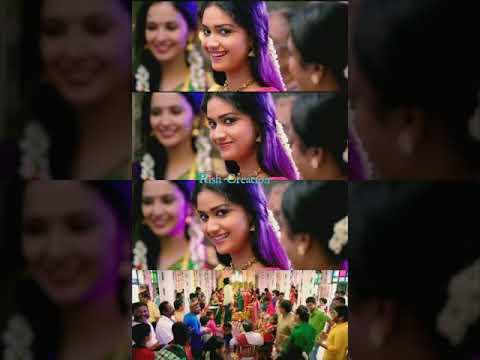RAJINI MURUGAN Tamil movie Song What's App Status Video HD