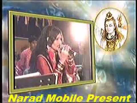 Bhola Nai Mane (Bareli).mp4