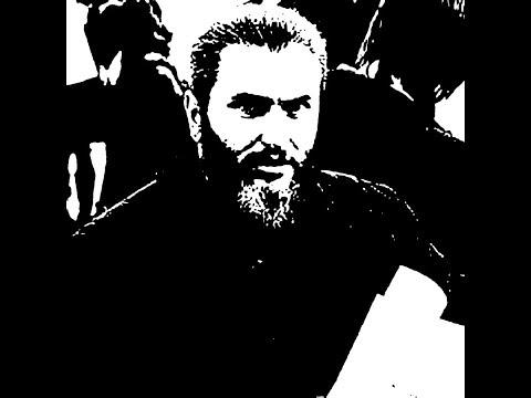 Putin is a potential murderer of a political prisoner, Boris Stomakhin!