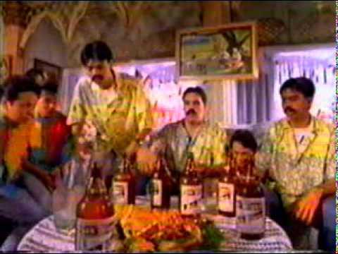 San Miguel Beer Higante.mp4