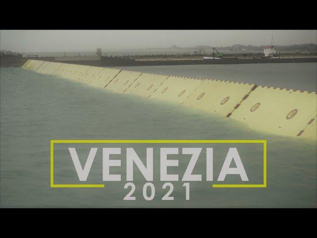 Venezia2021