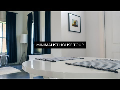 Download Minimalist Home Video Zw Ytb Lv