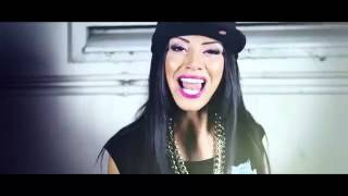 Bodybangers- Pump Up The Jam Club Remix (Müzik Dünyası 2015)