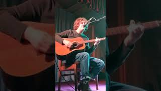 Chris Helme Blinded By The Sun Westview Live