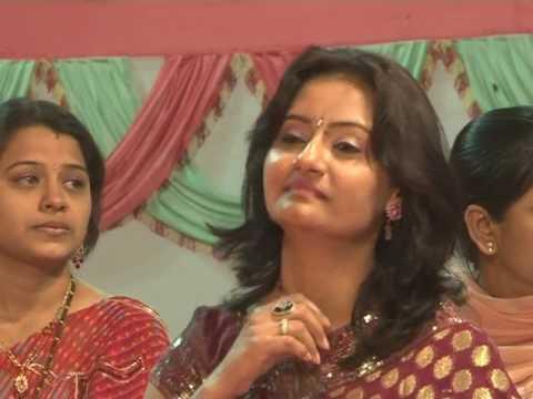 Fatana  Live Lagna Geet By Dr Bhairavi Dixit Trivedi 8128984228 Bhavnagar