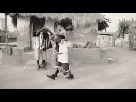 Guru - Nkwaada Nkwaada ft. Dobble