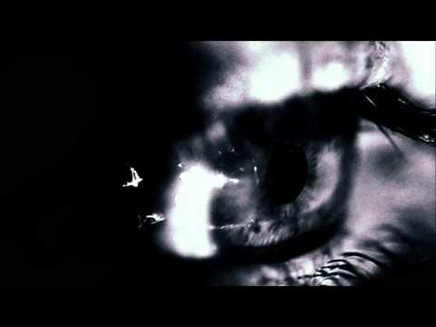 Matthew Dear - Little People (Black City)