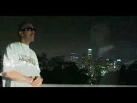 Mr. Criminal: Ryder Music