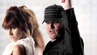 Jerrod Niemann - Drink To That All Night (#DjLarrySwag Re Drum Intro edit) Video