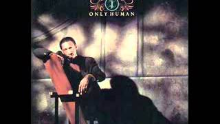 Jeffrey Osborne - Sending You A Love Song