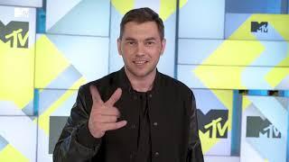MTV ТОП-20 Леонид Руденко