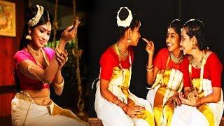 கேரளா மாநிலம் பற்றிய 15 அசர வைக்கும் உண்மைகள்