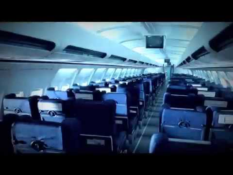 2Studio HD - United 93 Movie Promo 2011 Director Paul Greengrass From The Bourne Ultimatum