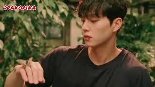 Heavy Heart - RIO   Nevertheless OST Part 5 ( 알고있지만 OST )