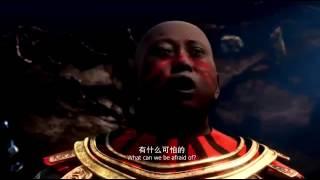 Лучшие фильмы 2016 года действия китайских боевых искусств Фильмы 2016 английском языке с субтитрами