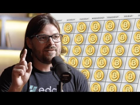 How To Mine 1 Bitcoin A Day (Is It Possible?) | Rich Clarke