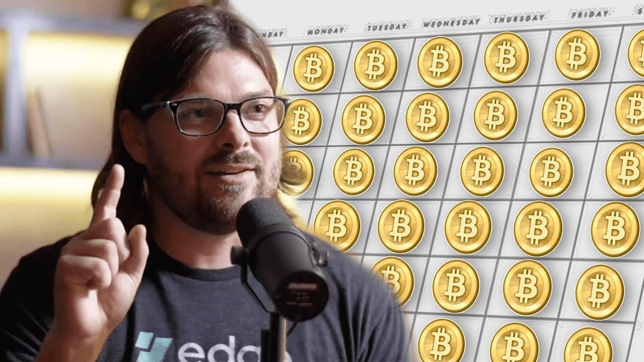 crypto arbitrage trader bitcoin millionär gestorben