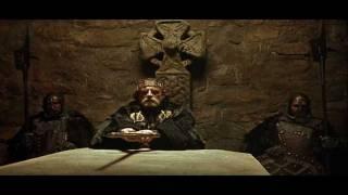 Hamlet (1990) Trailer