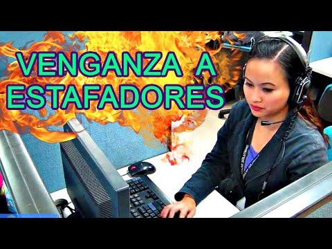 Cae banda de ESTAFA telefnica BBVA Bancomer | FINAL del fraude