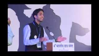 Ashutosh Kulkarni