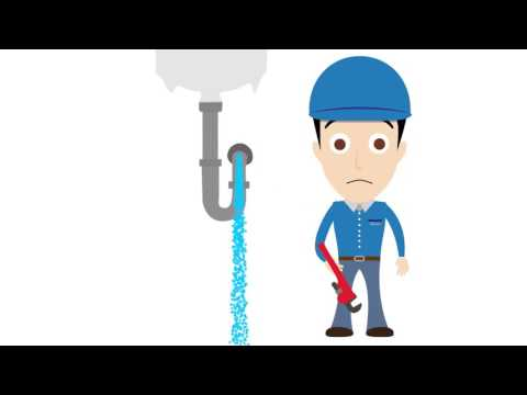 The Smart Valve Water Saver Demonstration