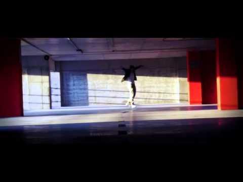 Vescan - Spune lumii feat. Mahia B. & OneShot (Camuflaj) [ www.LaCap.Ro].avi