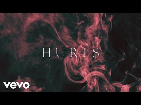 Hurts - Policewoman