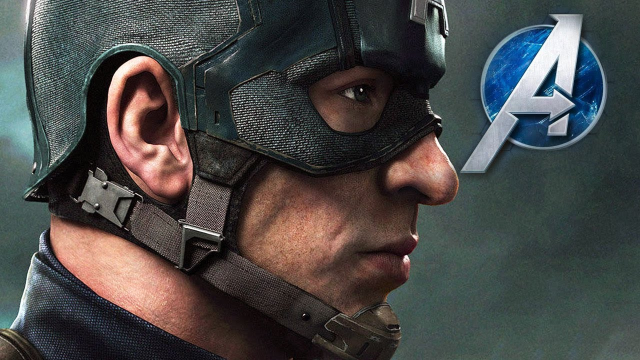 SQUARE ENIX AVENGERS GAME INFO LEAKED, XBOX TEASES 14 E3 GAMES, & MORE